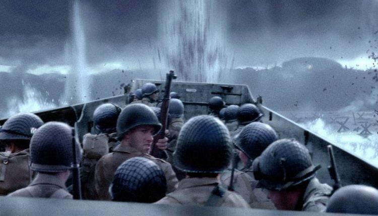 تحميل-لعبة-medal-of-honor-allied-assault