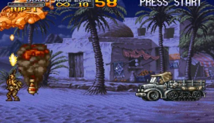 مميزات-لعبة-حرب-الخليج-للكمبيوتر