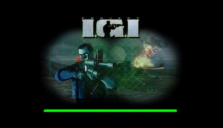 تحميل-لعبة-IGI-1-للكمبيوتر-من-ميديا-فاير
