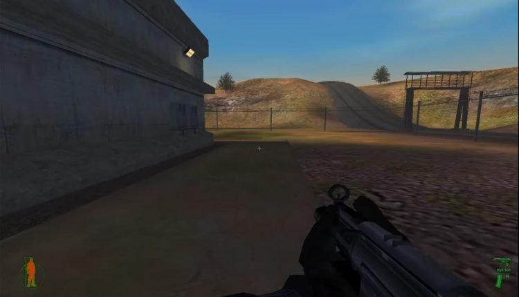 تحميل-لعبة-IGI-1-للكمبيوتر